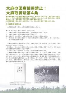 ページ 13