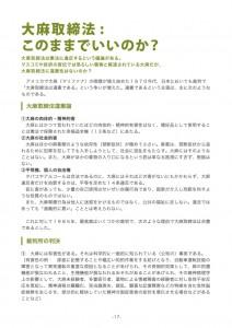 ページ 17
