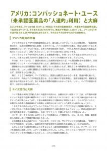 ページ 28